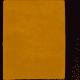 Plaid mohair 1,1mx1,3m