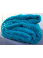 mohair coverage 2,4m x 2,4m