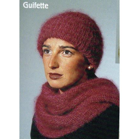 Guifette