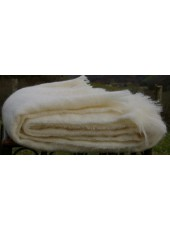 mohair coverage 1,8m x 2,4m