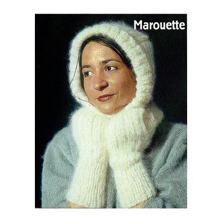 Marouette